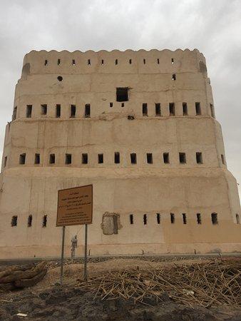 Al Madinah Province Photo
