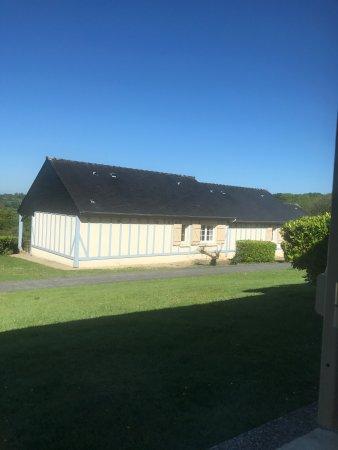 Branville, Франция: photo5.jpg