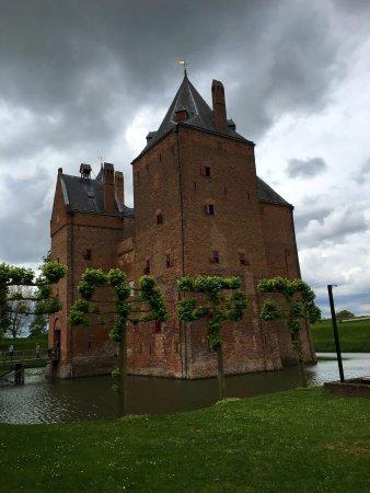 Slot loevestein castle punto banco vs baccarat