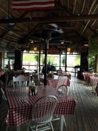 Jensen Beach, FL: photo3.jpg