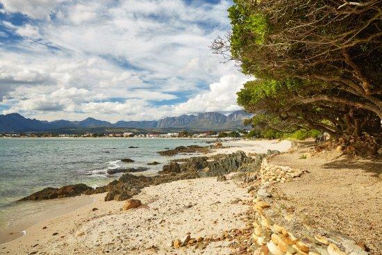 Foto Gordon's Bay