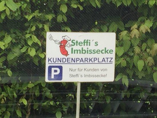 Ried Im Innkreis, Avusturya: photo0.jpg