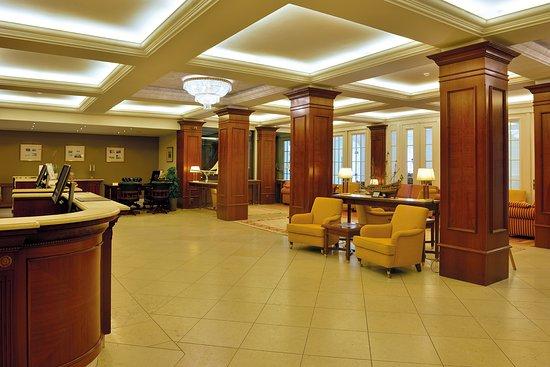 atlantic grand hotel travemuende l beck tyskland omd men och prisj mf relse tripadvisor. Black Bedroom Furniture Sets. Home Design Ideas