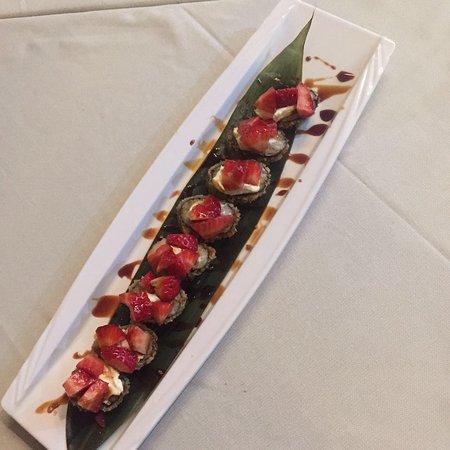 Piacere sushi milan bicocca restaurant reviews - Sushi porta ticinese ...