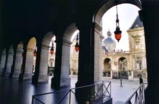 Opera National de Lyon: photo0.jpg