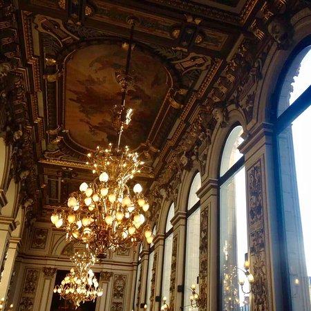 Opera National de Lyon: photo1.jpg