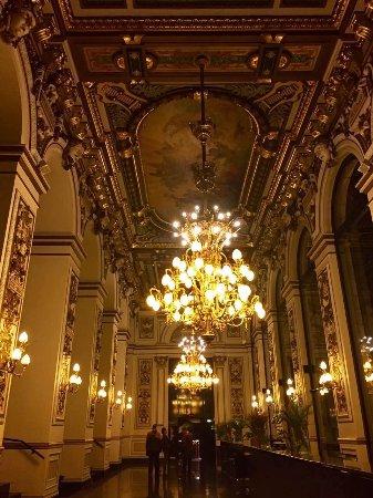 Opera National de Lyon: photo2.jpg