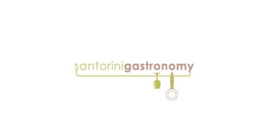 Santorini Gastronomy - Cooking classes & more