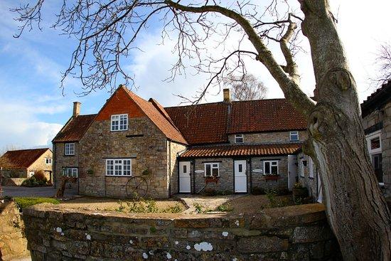 Middlewick Holiday Cottages Bewertungen Fotos & Preisvergleich