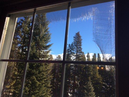 Skiway Lodge: photo6.jpg