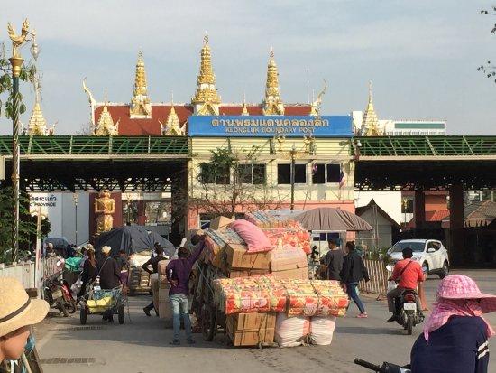 Poipet, Camboya: photo9.jpg