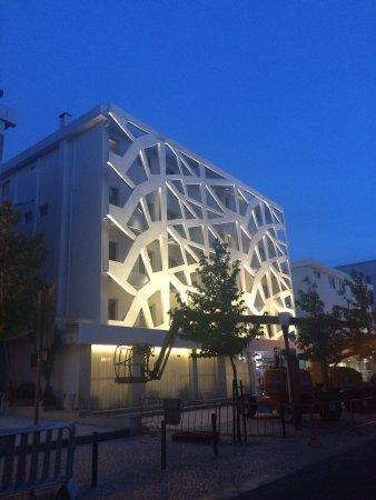 Hotel Coracao De Fatima: photo1.jpg