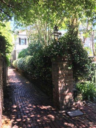 Charleston History Tours: photo0.jpg