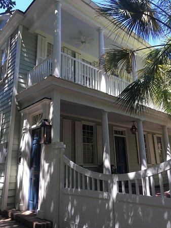 Charleston History Tours: photo2.jpg