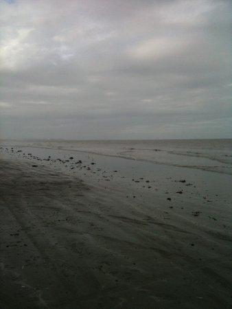 Bettystown Beach