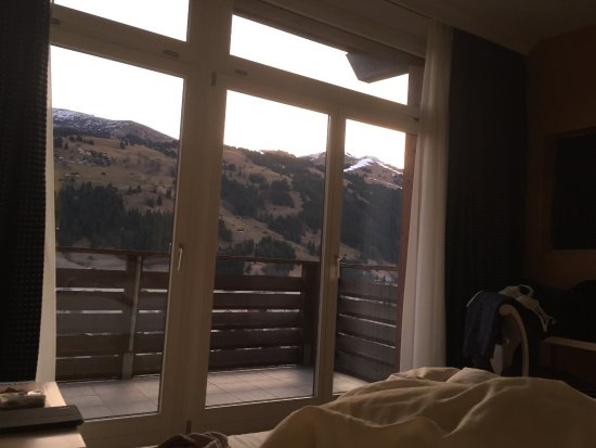 Lenk im Simmental Picture