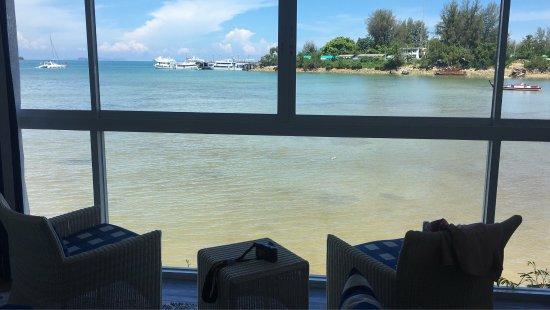 Phuket Boat Quay Boutique Guesthouse: photo0.jpg