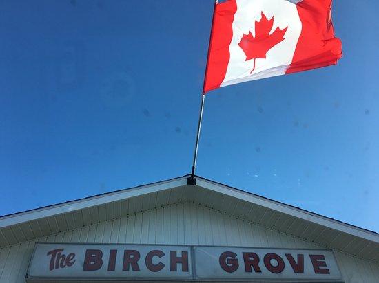 Birch Grove Restaurant & Take-out: photo2.jpg