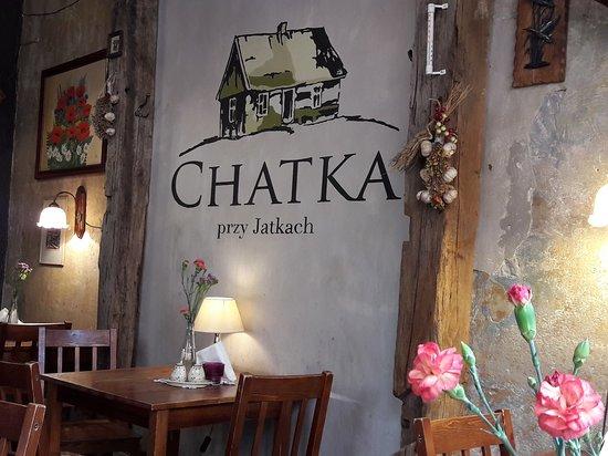 Chatka przy Jatkach: 20170508_155218_large.jpg