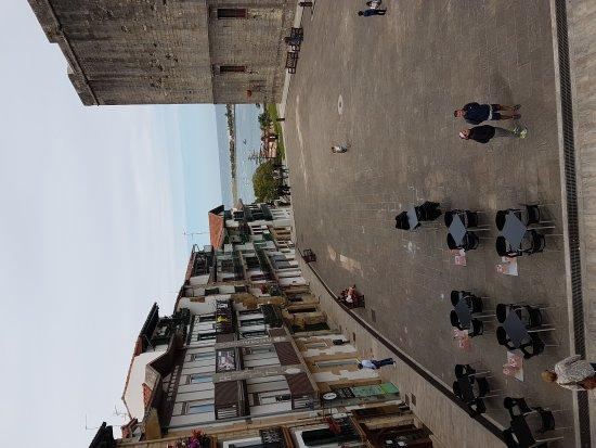 Hotel San Nikolas : 20170508_165013_large.jpg