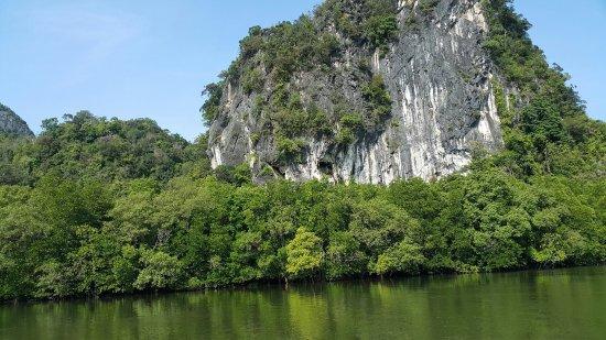 Ao Luek, تايلاند: photo6.jpg
