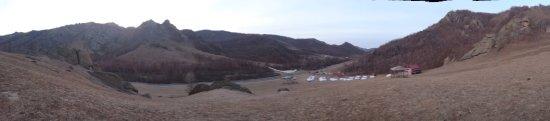 Gorkhi Terelj National Park Φωτογραφία
