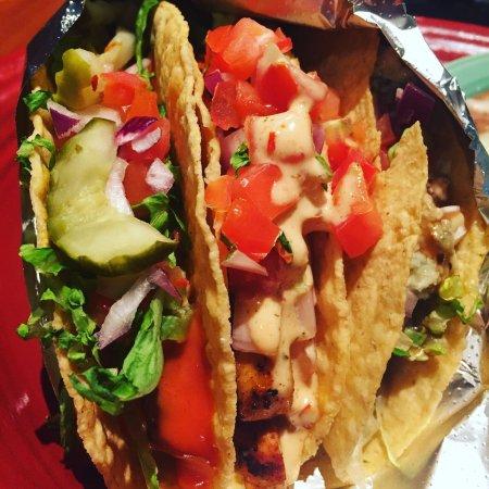 Twisted Taco Suwanee: photo0.jpg