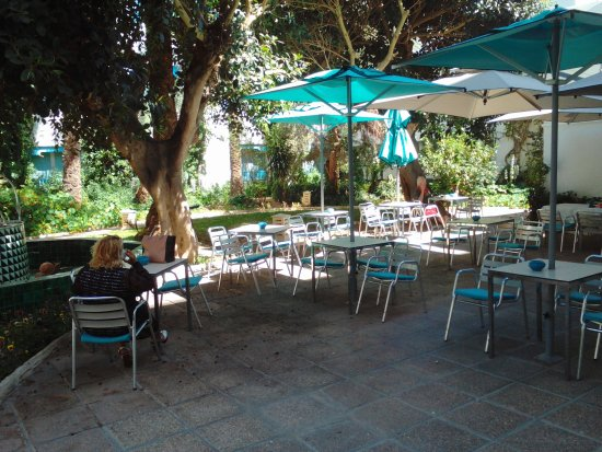 Residence Hammamet, hôtels à Hammamet