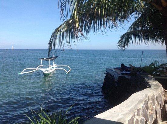 Pemaron, Indonesia: photo1.jpg