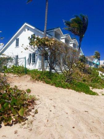 Hillsboro Beach, FL: Beach House
