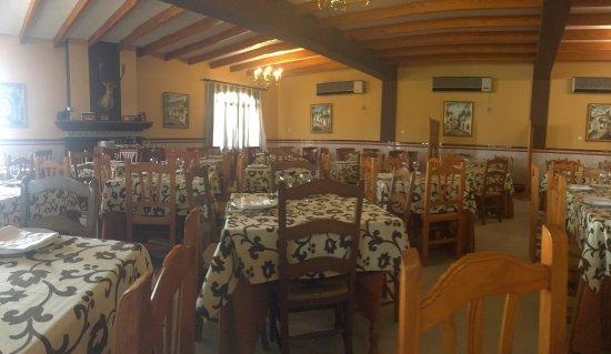 Restaurante Los Corzos: photo4.jpg