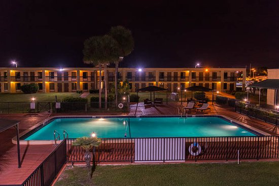 Winter Haven Gardens Inn Banquet Center Desde S 174 Fl Opiniones Y Comentarios Hotel