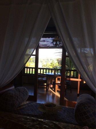 布里斯Spa簡易別墅酒店照片