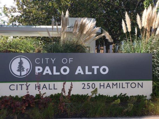 Palo Alto, Californië: photo0.jpg