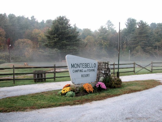 Montebello Photo