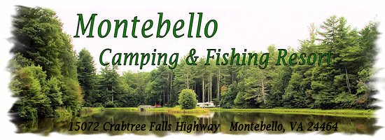 Montebello Camping and Fishing Resort Photo