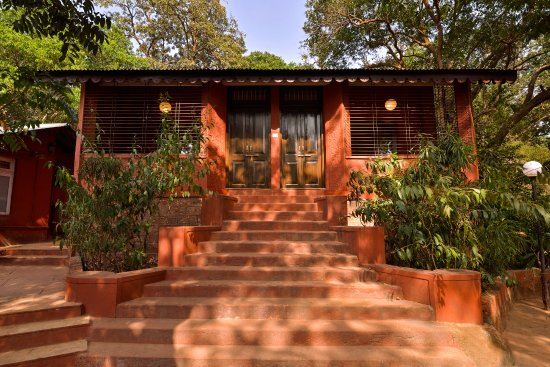 Radha Cottage - Heritage Resort Picture