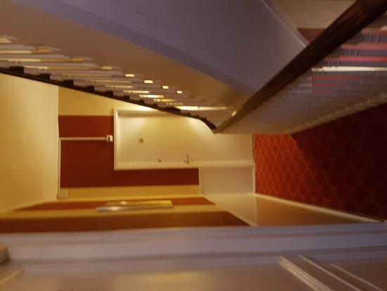 ホテル レンブランド Picture