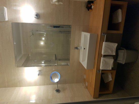 Hotel Apollo Portorose Tripadvisor