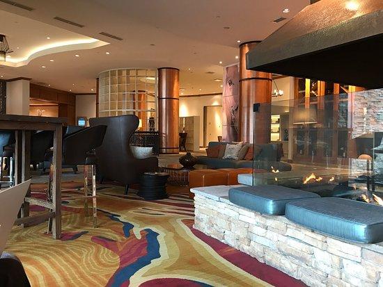 Flatz Restaurant and Lounge : photo2.jpg
