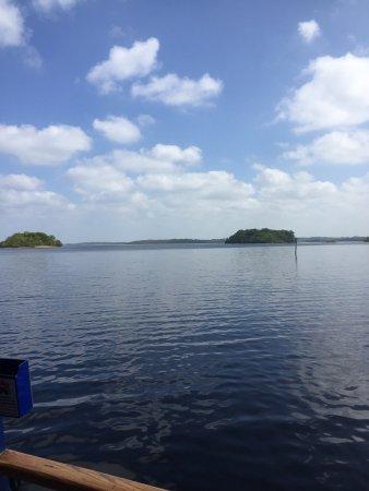 Athlone, Ierland: photo2.jpg