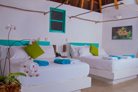 Aite Hotel Resort