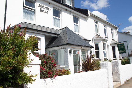 Abberley Guest House