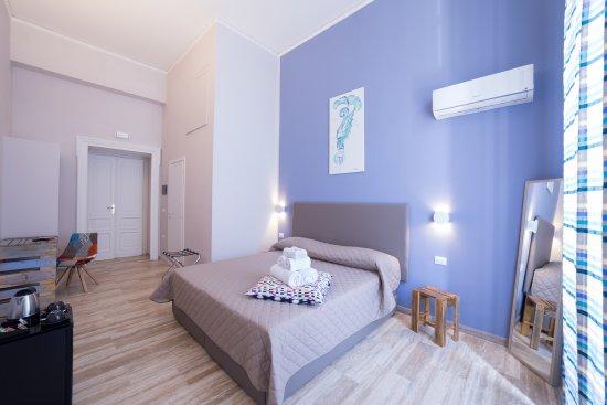 p c boutique h naples italie voir les tarifs et avis pension de famille tripadvisor. Black Bedroom Furniture Sets. Home Design Ideas