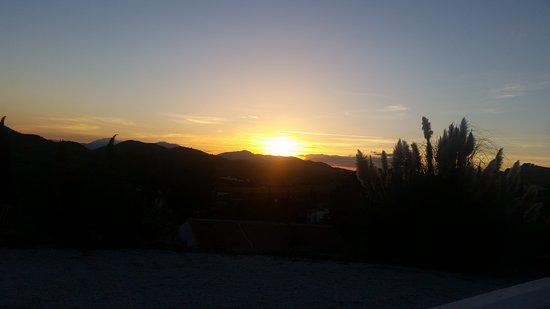 Almogia, Spain: 20161015_193700_large.jpg
