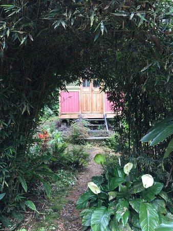 Hosteria La Roulotte: photo7.jpg