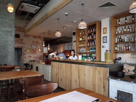 Ideas For Kitchen Cabinets Cream E A Html on