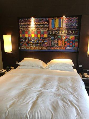 Park Hyatt Jeddah - Marina, Club & Spa: photo3.jpg