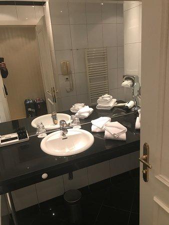 写真ホテル アンバサダー ウィーン 枚