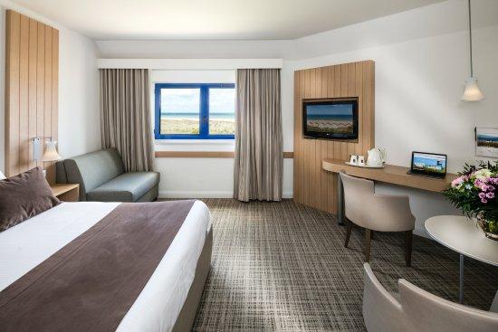 Riva Bella Hotel : CHAMBRE TRIPLE VUE MER Bonnes Idees